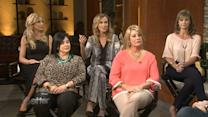 "How Did The ""Duck Dynasty"" Wives Meet Their Husbands?"