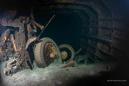 Polish divers hope Nazi shipwreck holds key to Amber Room treasure