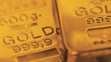 Here's Why Gold and Silver Stocks Are Being Thrashed (and Why This Could Be a Buying Opportunity)