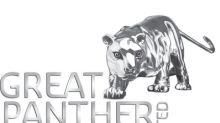 Great Panther Silver to Announce First Quarter Financial Results on May 3, 2017