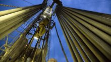 Big Oil Vows to Keep Dividends Up as Prices Falter