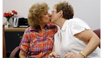 Judge orders end to Montgomery County same-sex marriage licenses