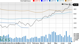 3 Reasons Why SABESP (SBS) Is a Great Growth Stock