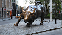 Is the five-year bull market nearing its end?