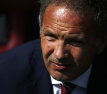 Turin derby 'isn't war', warns Sinisa Mihajlovic