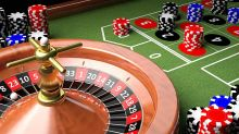 Thinly Traded, But No. 1-Ranked Casino Stock Wins Rating Upgrade