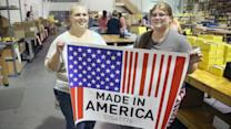Made in America Investigation: American Workers Fighting Back