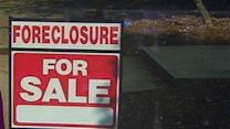 Good News for Homeowners: Fewer Homes Enter Foreclosure