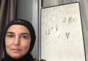 Sinéad O'Connor cambia su nombre y se convierte al Islam