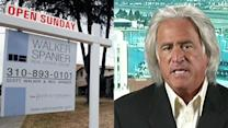 Bob Massi helps viewers rebuild their dreams