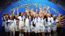 Does U.S. women's soccer deserve equal pay?