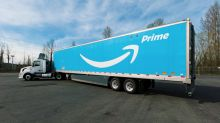 How Much the Average Amazon Prime and Non-Prime Member Spends Each Year