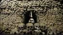 Medieval Mass Grave With 1,500 Skeletons is Biggest Burial Pit Ever Discovered in Europe