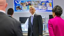 Seib: Why Obama Is Focusing on Climate Change