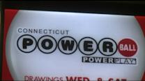 Powerball Jackpot Hits $400 Million