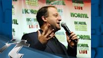 America Breaking News: Jared Polis Withdraws Fracking Lawsuit In Order To Gather More Evidence