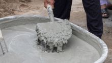 3 Top Dividend Stocks in Cement