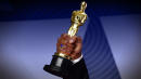 Oscars diversity rules: Progress or patronizing?