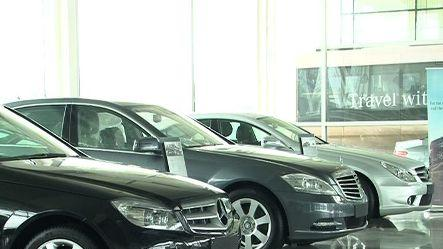 30 % excise duty to be exempted on Sedans