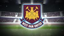 Premier League Primer: West Ham