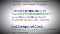Are Background Checks Truly Fair?