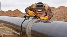 Why Energy Transfer Investors Should Be Wary of the Pending Merger