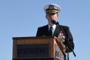 Acting U.S. Navy chief says fired ship captain may have been 'stupid': officials