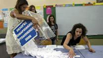 Greek Referendum: Opinion Polls Predict 'No' Win