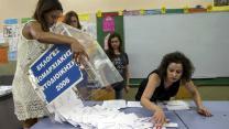 Greek Referendum: Opinion Polls Predict 'No' Win