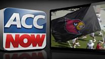 Louisville Set To Officially Join The ACC | ACC NOW