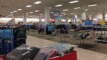 Sears' turnaround timeline is shrinking — and it could be next in line to declare bankruptcy