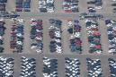 Talks on support for German car industry delayed: Bild
