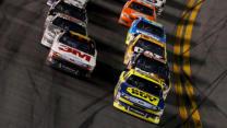 2012 Top Races Recap: No. 4
