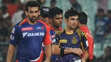 KKR vs DD Match Prediction: Who will win today's match between Kolkata Knight Riders and Delhi Daredevils