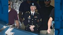 Bradley Manning Breaking News: Prosecutor Calls Manning an Egotist Who Betrayed Nation's Trust