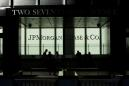 JPMorgan set to pay nearly $1 billion in spoofing penalty - source