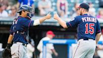 Can the Minnesota Twins maintain this pace?