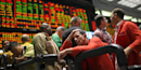 The next stock market crash will look a lot different than the financial crisis