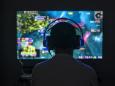 Die Gaming-Branche wächst rasant: Wie ihr an dem Trend mitverdienen könnt