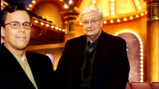 Hawaii reacts to the death of Roger Ebert