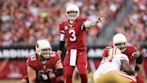 Can the Cardinals offense keep them in contention?