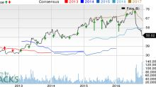 What to Expect from Merck & Bristol-Myers' IO Drugs in Q3?