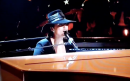 Alicia Keys steals the show with Grammys medley featuring Coldplay, Drake, Juice WLRD, and more: Watch