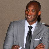 August 24 Declared Kobe Bryant Day in Los Angeles: 'It's a Very Surreal Experience'