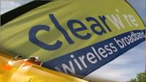 Top Tech Stories of the Day: Sprint's Clearwire Acquisition: Who's Going to Make What?