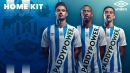 Have Paddy Power pranked football fans once more with horrendous Huddersfield kit