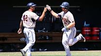 Top Play Tuesday: May 6th