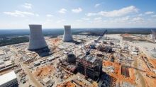 Southern Co to manage construction of Georgia nuclear plant