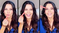 Allure Insiders - Make the Most of Your Makeup