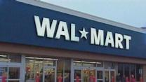 Walmart Suit Spearheaded By NM Attorneys